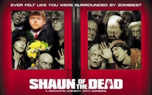 shaun_of_the_dead