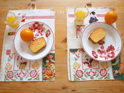 set_de_table_zakka_2_