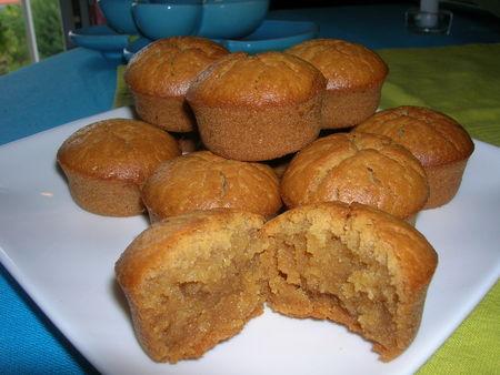 Mffins_caramel_au_beurre_sal___2_