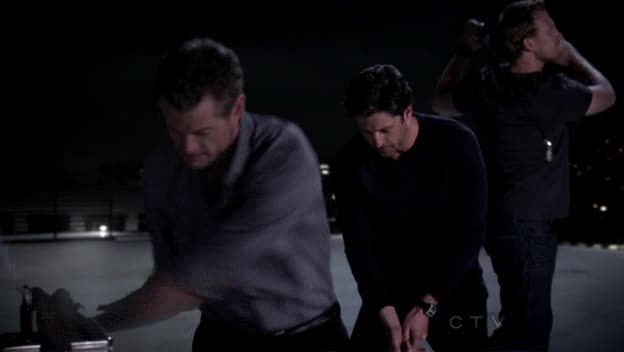 [Grey's] 7.16 Not Responsible 62481869