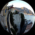 Marseille potins et patin-couffin