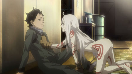 Deadman_Wonderland___01___Large_23