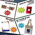 Le blog du comité UAICF Est