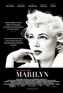 New-Poster-of-My-Week-with-Marilyn