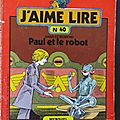 Livre ... <b>J</b>'<b>aime</b> livre n40  48 (1980)