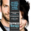 HAPPINESS THERAPY - 7,5/10