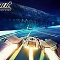 Redout arr