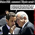 Affaire DS