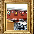 La Pomme D'Or Restaurant
