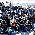 La circulaire passée sous silence qui supprime la notion d'immigration illégale