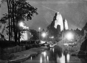 Zoo_de_Vincennes_1934_(2)