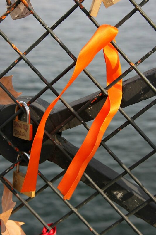 9-ruban orange (cadenas)_2686