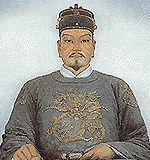 KoxingaZhengchenggong