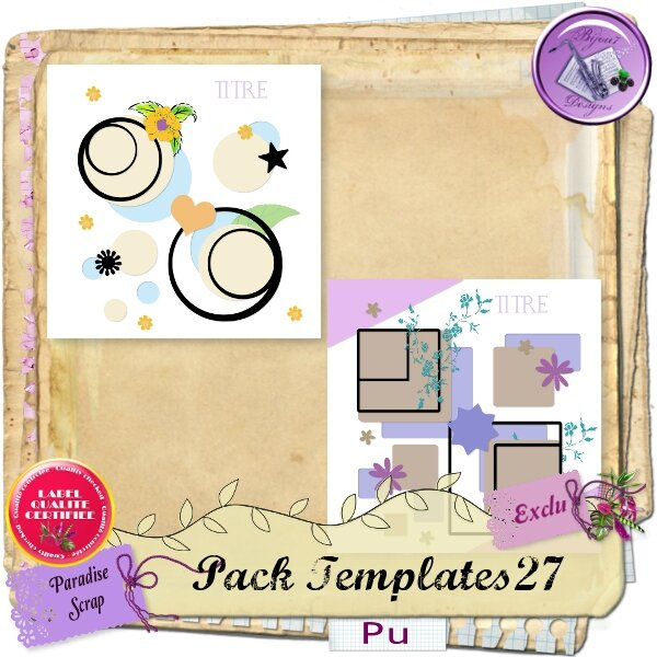 Bijou7_PackTemplates27_pv