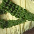 Mon blog tricot