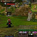 Blog de la guilde yume dans 4story S1 FR