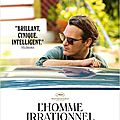 L'Homme irrationnel de <b>Woody</b> <b>Allen</b>