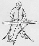 table_a_repasser