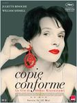copie_conforme