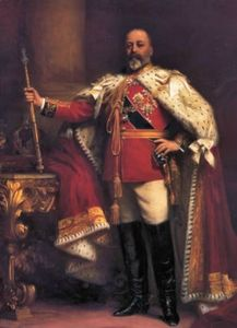 Edward_VII_in_coronation_robes37