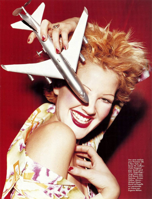 drew_barrymore_by_lachapelle-1995-06-mag_photo-p050-1