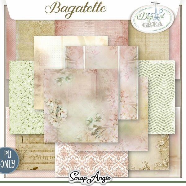 sa-bagatelle_pv02-4eeb240