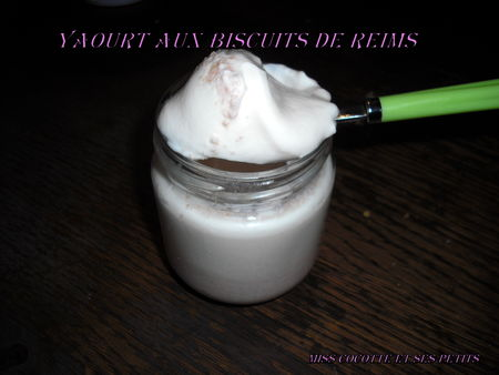 yaourts_aux_biscuits_de_reims4