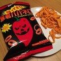 <b>Test</b> de produits Candysan #1