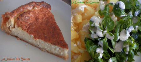tarte_au_coulommiers