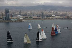depart-de-la-barcelona-world-race-2010-2011-r-644-0