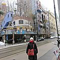 Régine à Mannheim