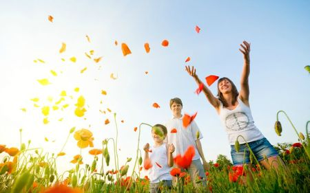 spring-pictures-wallpaper-2560x1600-1010120