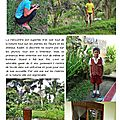Bali, mon escale sur l'Ile des Dieux