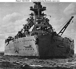 -Bismarck