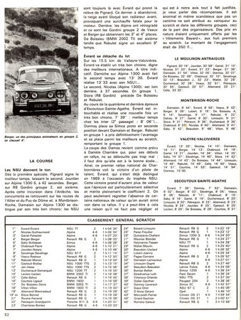 1er_Rallye_National_de_Charbo___1er_Yves_Evrard___14_15_Mars_1970_TOP_3