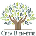 CREA-BIEN-E