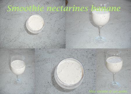 Smoothie_banane_nectarines