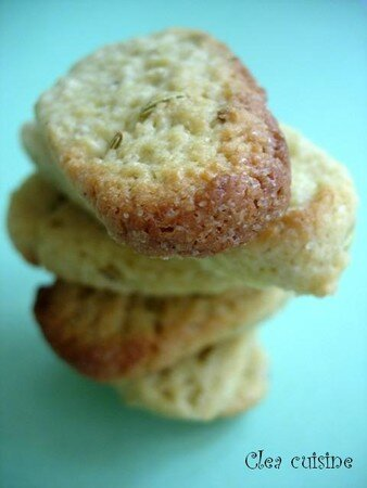 biscuitsfenouil2