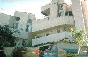 northridge_earthquake