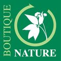 boutique nature tours