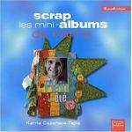 scrapminialbum