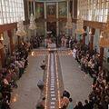 Pour la <b>canonisation</b> des Chrétiens martyrisés en Irak