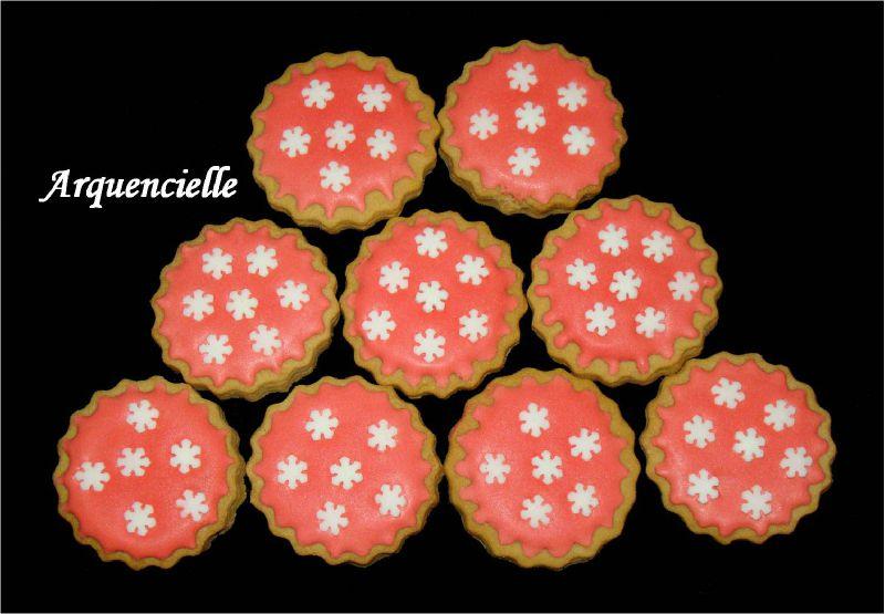 Décembre 2011 : biscuits décorés 71306904