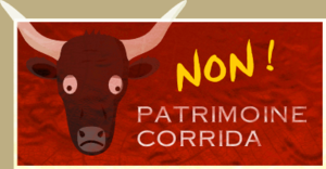 stop_patrimoine_corrida