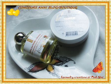 concours_anni_blog_2
