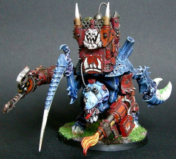 Cantonain-Looted Carnifex blog-2