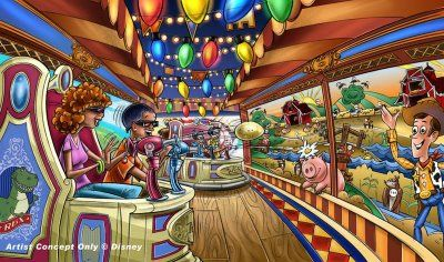 toy_story_mania