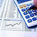 SCPI : comment s'y prendre pour investir à crédit ?