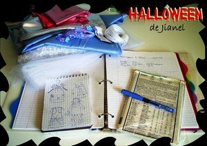 cout_halloween00