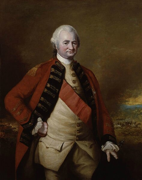 473px-Robert_Clive,_1st_Baron_Clive_by_Nathaniel_Dance,_(later_Sir_Nathaniel_Dance-Holland,_Bt)